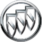 buick icon png
