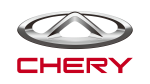 chery icon png
