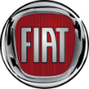 fiat icon png