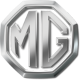 mg icon png