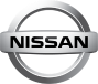 nissan icon png