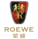 roewe icon png