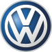 volkswagen icon png