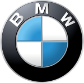 bmw icon png
