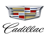 cadillac icon png