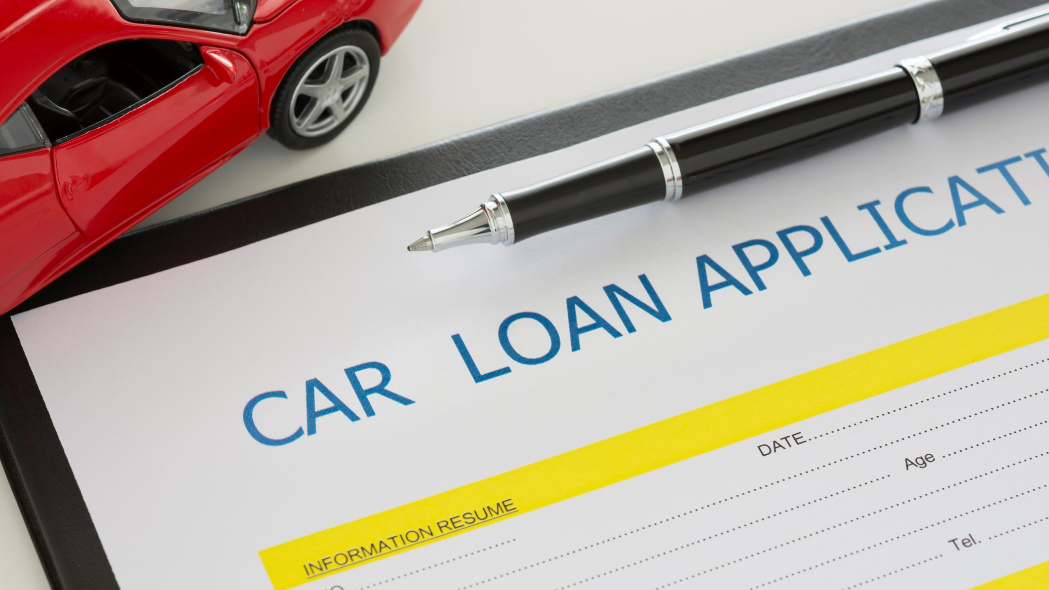 how to sell a car You still owe money on your car, but you're also ready to swap out its tired gears for a new set of wheels think you're out of luck until that loan is paid off in full think again you can sell your car for free on cargurus.
