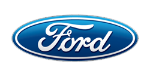 ford icon png