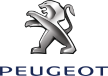 peugeot icon png