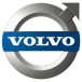 volvo icon png