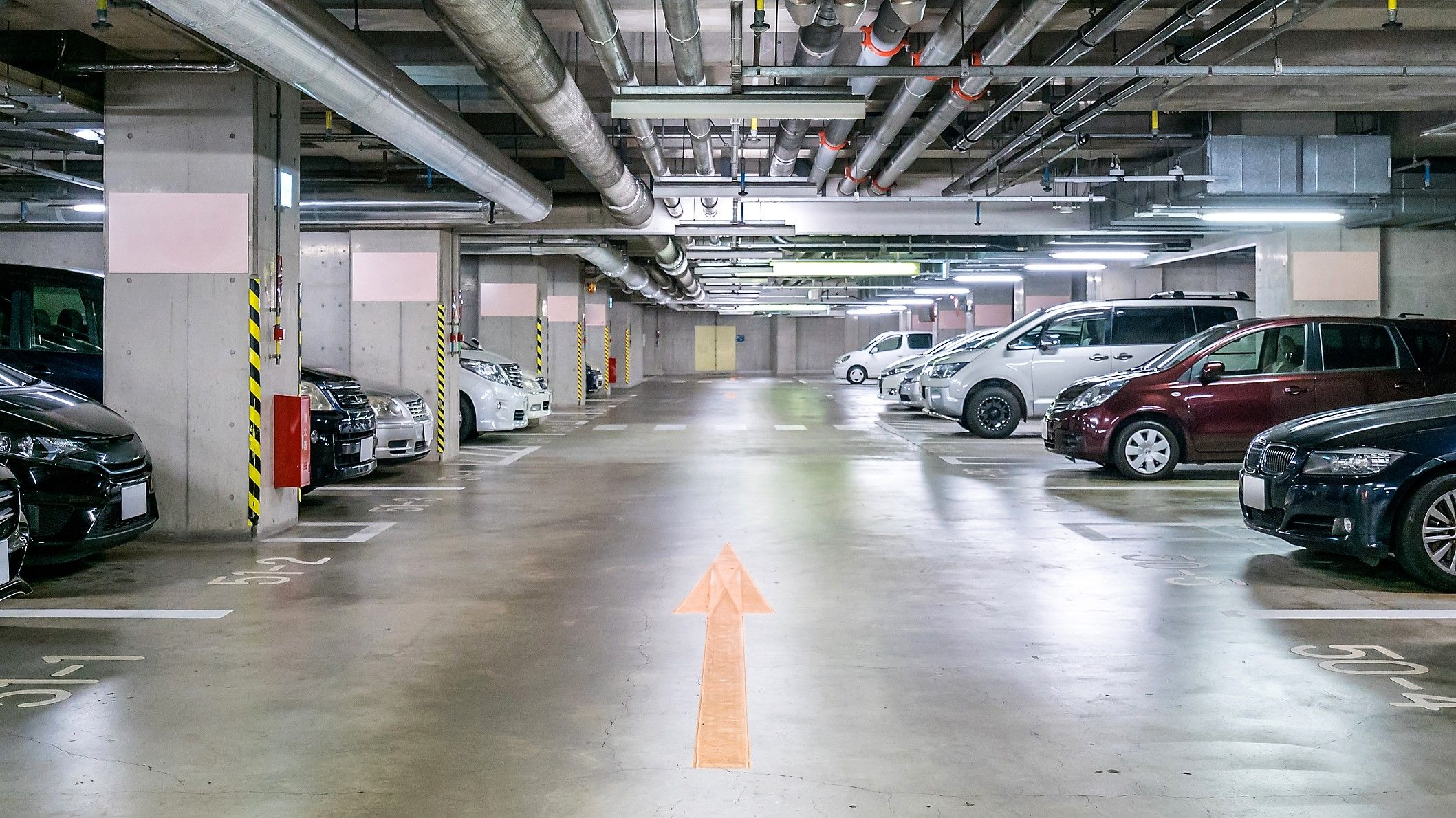 Parking costs are rising, so here are 5 tips to help you save