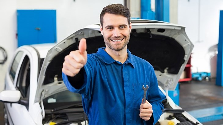 5 DIY Car Maintenance Tips To Save Money