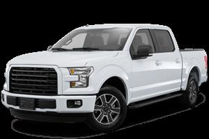 Truck Image
